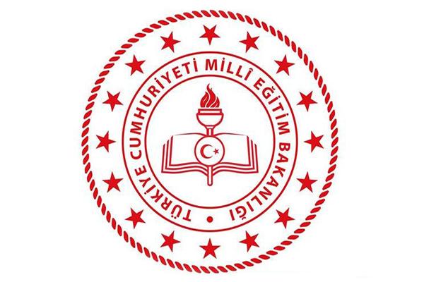 MEB Okulları