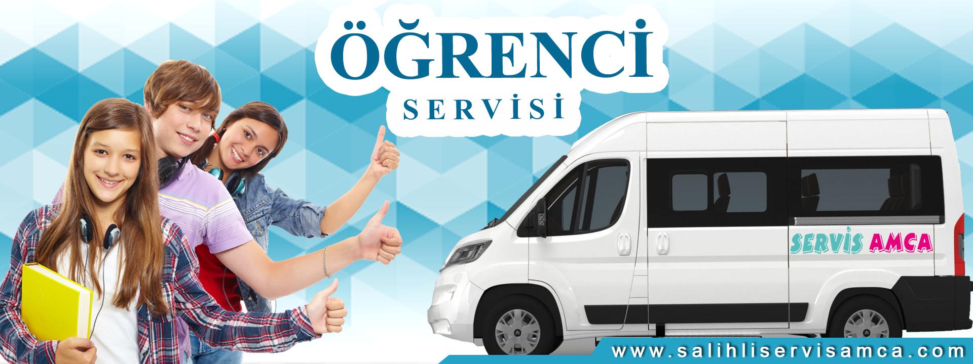 servis_amca_slide_ogrenci